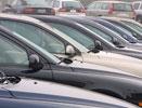Înmatriculările de maşini noi în UE au crescut cu 5,5%