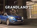 Opel Grandland X, ofertă specială: preţurile pornesc de la 17.578 euro