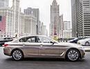 BMW lansează serviciul de automobile pe bază de abonament