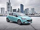 Opel, marca din top 10 cu cea mai mare creştere