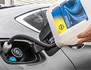 Opel Insignia conduce ofensiva Euro 6d-TEMP