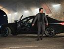 BMW M5, prezenţă importantă în Mission: Impossible - Fallout