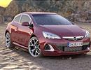 Cum sa alegeţi piesele potrivite pentru Opelul dumneavoastră