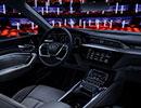 Audi va expune noi tehnologii la CES 2019
