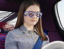 Citroen lanseaza un nou model de ochelari ce trateaza raul de maşină